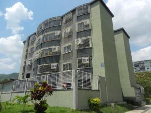 Apartamento En Ventaen Guatire, El Marques, Venezuela, VE RAH: 17-14480