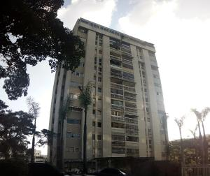Apartamento En Ventaen Caracas, Santa Fe Sur, Venezuela, VE RAH: 17-14561