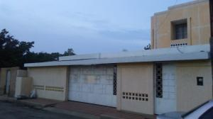 Casa En Ventaen Maracaibo, Ciudadela Faria, Venezuela, VE RAH: 17-14569
