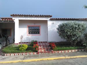 Casa En Ventaen Cabudare, La Mora, Venezuela, VE RAH: 17-14568