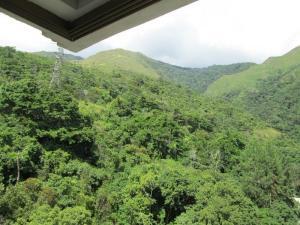 Apartamento En Venta En Caracas En Terrazas del Avila - Código: 17-14598