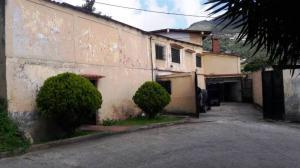 Casa En Ventaen Caracas, El Junquito, Venezuela, VE RAH: 17-14574