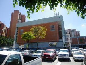 Oficina En Alquileren Caracas, Prado Humboldt, Venezuela, VE RAH: 17-14580