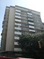 Apartamento En Ventaen Caracas, Parroquia La Candelaria, Venezuela, VE RAH: 17-14585