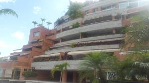 Apartamento En Ventaen Caracas, Solar Del Hatillo, Venezuela, VE RAH: 17-14589