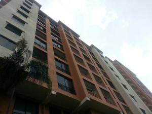 Apartamento En Ventaen Valencia, El Bosque, Venezuela, VE RAH: 17-14646