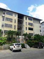 Apartamento En Ventaen Charallave, Mata Linda, Venezuela, VE RAH: 17-14593