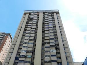 Apartamento En Ventaen Caracas, Parroquia La Candelaria, Venezuela, VE RAH: 17-14645