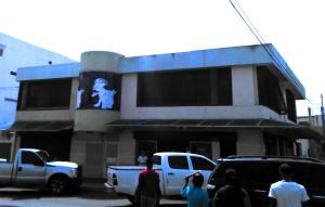 Local Comercial En Ventaen Barquisimeto, Centro, Venezuela, VE RAH: 17-14605