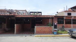 Casa En Ventaen Guatire, El Ingenio, Venezuela, VE RAH: 17-14607
