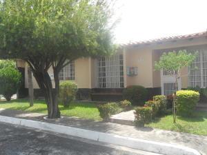 Casa En Ventaen Cabudare, Parroquia José Gregorio, Venezuela, VE RAH: 17-14608