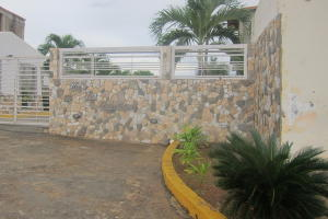 Casa En Ventaen Charallave, Mata Linda, Venezuela, VE RAH: 17-14624