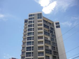 Apartamento En Ventaen Barquisimeto, Zona Este, Venezuela, VE RAH: 17-14615