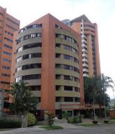Apartamento En Ventaen Valencia, La Trigaleña, Venezuela, VE RAH: 17-14619
