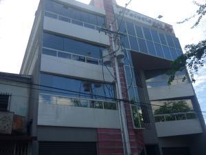 Oficina En Ventaen Maracay, La Maracaya, Venezuela, VE RAH: 17-13913