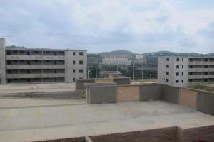 Apartamento En Ventaen Charallave, Centro De Charallave, Venezuela, VE RAH: 17-14626