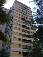 Apartamento En Ventaen Caracas, El Paraiso, Venezuela, VE RAH: 17-14631