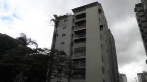 Apartamento En Ventaen Caracas, El Marques, Venezuela, VE RAH: 17-14852