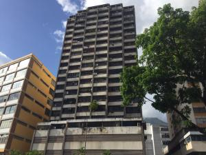 Oficina En Alquileren Caracas, Horizonte, Venezuela, VE RAH: 17-14643