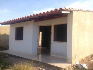 Casa En Ventaen Punto Fijo, Puerta Maraven, Venezuela, VE RAH: 17-14649