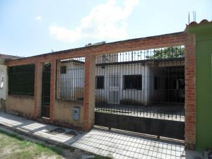 Casa En Ventaen Valencia, Parque Valencia, Venezuela, VE RAH: 17-14663