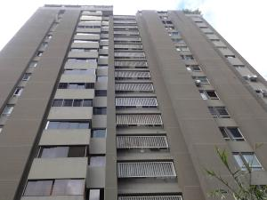 Apartamento En Ventaen Caracas, Manzanares, Venezuela, VE RAH: 17-14658