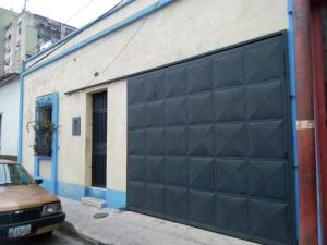 Casa En Ventaen Valencia, La Candelaria, Venezuela, VE RAH: 17-14661