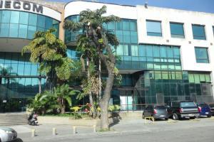Local Comercial En Alquileren Caracas, La Urbina, Venezuela, VE RAH: 17-14662