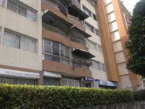 Apartamento En Ventaen Caracas, La Urbina, Venezuela, VE RAH: 17-14666