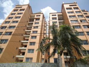 Apartamento En Ventaen Barquisimeto, Colinas De Santa Rosa, Venezuela, VE RAH: 17-14670