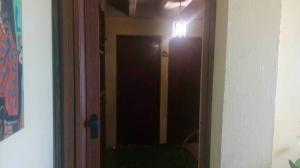 Apartamento En Alquileren Maracaibo, El Varillal, Venezuela, VE RAH: 17-15438