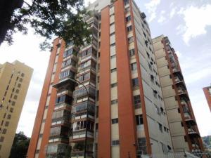 Apartamento En Ventaen Caracas, El Paraiso, Venezuela, VE RAH: 17-14675