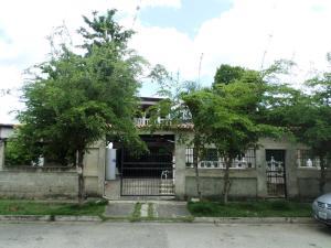 Casa En Ventaen Cua, Quebrada De Cua, Venezuela, VE RAH: 17-14676