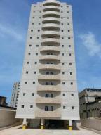 Apartamento En Ventaen Maracaibo, Valle Frio, Venezuela, VE RAH: 17-14772