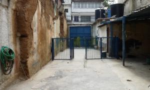 Casa En Ventaen Parroquia Maiquetia, Pariata, Venezuela, VE RAH: 17-14679