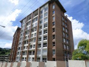 Apartamento En Ventaen Caracas, Miravila, Venezuela, VE RAH: 17-14680