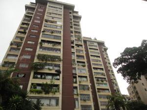Apartamento En Ventaen Caracas, El Paraiso, Venezuela, VE RAH: 17-14682