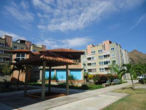 Apartamento En Ventaen Municipio San Diego, Los Jarales, Venezuela, VE RAH: 17-14683