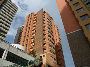 Apartamento En Ventaen Valencia, Agua Blanca, Venezuela, VE RAH: 17-14687