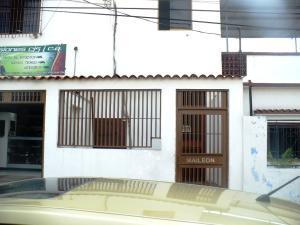 Local Comercial En Alquileren Caracas, Municipio Baruta, Venezuela, VE RAH: 17-14686