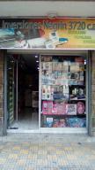 Empresa en Venta<br>Comercio<br>en Colinas de Bello Monte