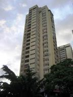 Apartamento En Ventaen Caracas, Los Dos Caminos, Venezuela, VE RAH: 17-14796