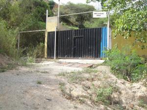 Terreno En Ventaen Barquisimeto, Parroquia Juan De Villegas, Venezuela, VE RAH: 17-14610