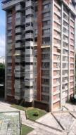 Apartamento En Ventaen Caracas, El Cafetal, Venezuela, VE RAH: 17-14693