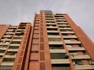 Apartamento En Alquileren Caracas, Prados Del Este, Venezuela, VE RAH: 17-14698