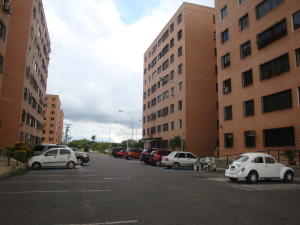 Apartamento En Ventaen Maracay, San Jacinto, Venezuela, VE RAH: 17-14699