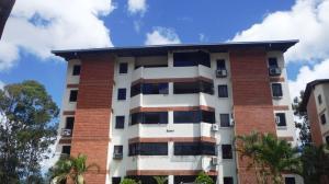 Apartamento En Ventaen Caracas, Coche, Venezuela, VE RAH: 17-14709