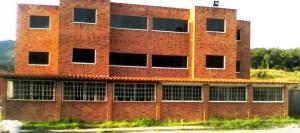Apartamento En Ventaen Guatire, Canaima Tres, Venezuela, VE RAH: 17-14706