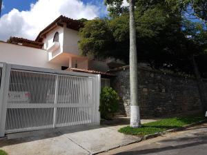Casa En Ventaen Caracas, Prados Del Este, Venezuela, VE RAH: 17-14710