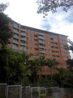 Apartamento En Ventaen Caracas, Lomas Del Sol, Venezuela, VE RAH: 17-14708